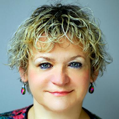 Barbara Antonowicz